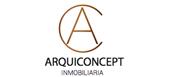 Arquiconcept